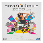 Trivial-Pursuit-2000s-FI