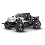 Carrera-Ford-F-150-Raptor-RC-auto-118