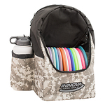 Discover-Backpack-Camo