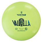 Viking-Discs-Valhalla-Ground-draiveri