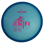 Viking-Discs-Knife-Storm-putteri