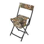 Ameristep-High-Back-Chair-metsastystuoli