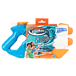 Nerf-Super-Soaker-Twin-Tide