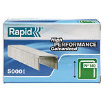 Rapid-No140-flatwire-sinkila-10-mm-5000-kpl