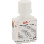 Weller-LW25-juotosneste-25-ml