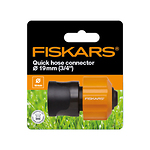 Fiskars-Pikaliitin-FLOW-19-mm-34