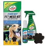 Turtle-Wax-Pet-Mess-Kit