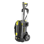 Karcher-Painepesuri-HD-515-C-Edition-Power-Control
