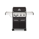 Broil-King-Baron-440