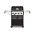 85-00908 | Broil King Baron 440