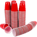 The-Big-Red-Cup-532-ml-240-kpl