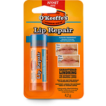 OKeeffes-Lip-Repair-Cooling-Huulirasva