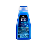 Family-Fresh-Sport-shower--shampoo-suihkusaippua-500-ml