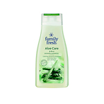 Family-Fresh-Aloe-Care-shower--shampoo-suihkusaippua-500-ml