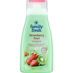 Family-Fresh-Strawberry-Kiwi-suihkugeeli-500-ml