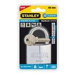 Stanley-Marineriippulukko-kromipaallyste-50mm Motonet Outlet 37eda89d3b