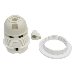 Kaapelijärjestelmän Light&Easy-lampunpidin
