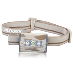 Nextorch-Trek-Star-UV-otsavalo-220-lm-73-m-camo