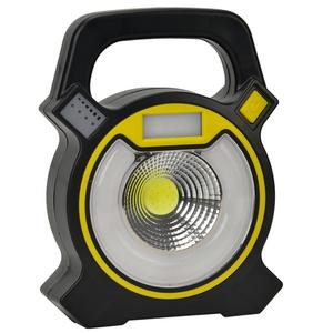 LED-työvalot ja LED-työvalopaneelit - Nordic Lights, Purelux, Bullboy
