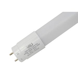 Loisteputkia korvaavat LED-valoputket todettu vaarallisiksi