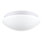 LED-kattovalaisin-12W-3000K-800-lm-IP20