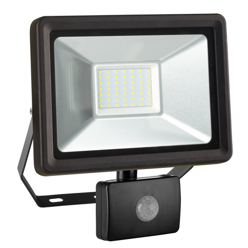 LED-pihavalot tuovat tunnelmaa ja turvallisuutta pihaan kuin pihaan
