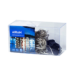 Airam-LED-jaapuikkosarja-68m-140LED