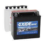 Exide-MP-akku-12V-12Ah-YTX14-BS