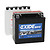 Exide%20MP-akku%2012V%2012Ah%20YTX14-BS