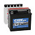 Exide%20MP-akku%2012V%204Ah%20YTX5L-BS