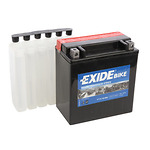 Exide-MP-akku-12V-14Ah-YTX16-BS