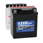 Exide-MP-akku-12V-6Ah-YTX7L-BS