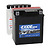Exide%20MP-akku%2012V%206Ah%20YTX7L-BS