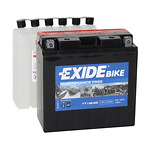 Exide-MP-akku-12V-12Ah-YT14B-BS