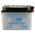 MTX-Energy-MP-akku-12V-4Ah-MB4L-B-P120xL70xK92mm
