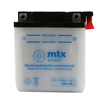 MTX-Energy-MP-akku-6V-6Ah-6N6-3B-1-P99xL57xK113mm
