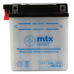 MTX-Energy-MP-akku-12V-3Ah-MB3L-A-P98xL56xK111mm