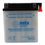 MTX-Energy-MP-akku-12V-3Ah-MB3L-B-P98xL56xK111mm