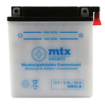 MTX-Energy-MP-akku-12V-5Ah-MB5L-B-P120xL60xK130mm