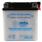 MTX-Energy-MP-akku-12V-55Ah-12N55A-3B-P104xL91xK115mm