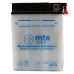 MTX-Energy-MP-akku-6V-13Ah-B38-6A-P119xL83xK161mm
