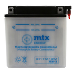 MTX-Energy-MP-akku-12V-9Ah-MB9-B-P135xL76xK138mm