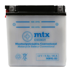 MTX-Energy-MP-akku-12V-9Ah-MB9L-A2-P135xL76xK138mm