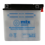 MTX-Energy-MP-akku-12V-7Ah-MB7L-B-P137xL75xK134mm