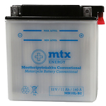 MTX-Energy-MP-akku-12V-11Ah-MB10L-B2-P134xL90xK145mm