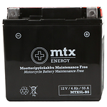 MTX-Energy-MP-akku-12V-4Ah-MTX5L-BS-P114xL70xK106mm
