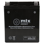 MTX-Energy-MP-akku-12V-6Ah-MTX7L-BS-P114xL70xK130mm