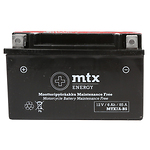MTX-Energy-MP-akku-12V-6Ah-MTX7A-BS-P150xL87xK93mm