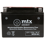 MTX-Energy-MP-akku-12V-8Ah-MTX9-BS-P150xL87xK105mm