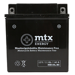 MTX-Energy-MP-akku-12V-11Ah-MB10L-BS-P134xL89xK145mm